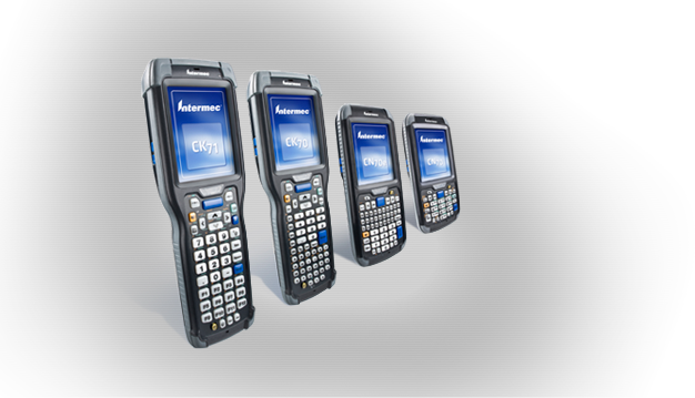 70 Series Mobile Computers FAQs