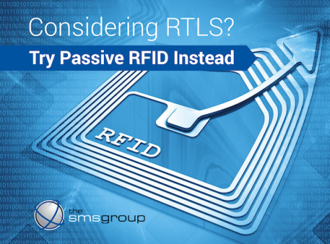sms_passive_rfid_eguide_page_01