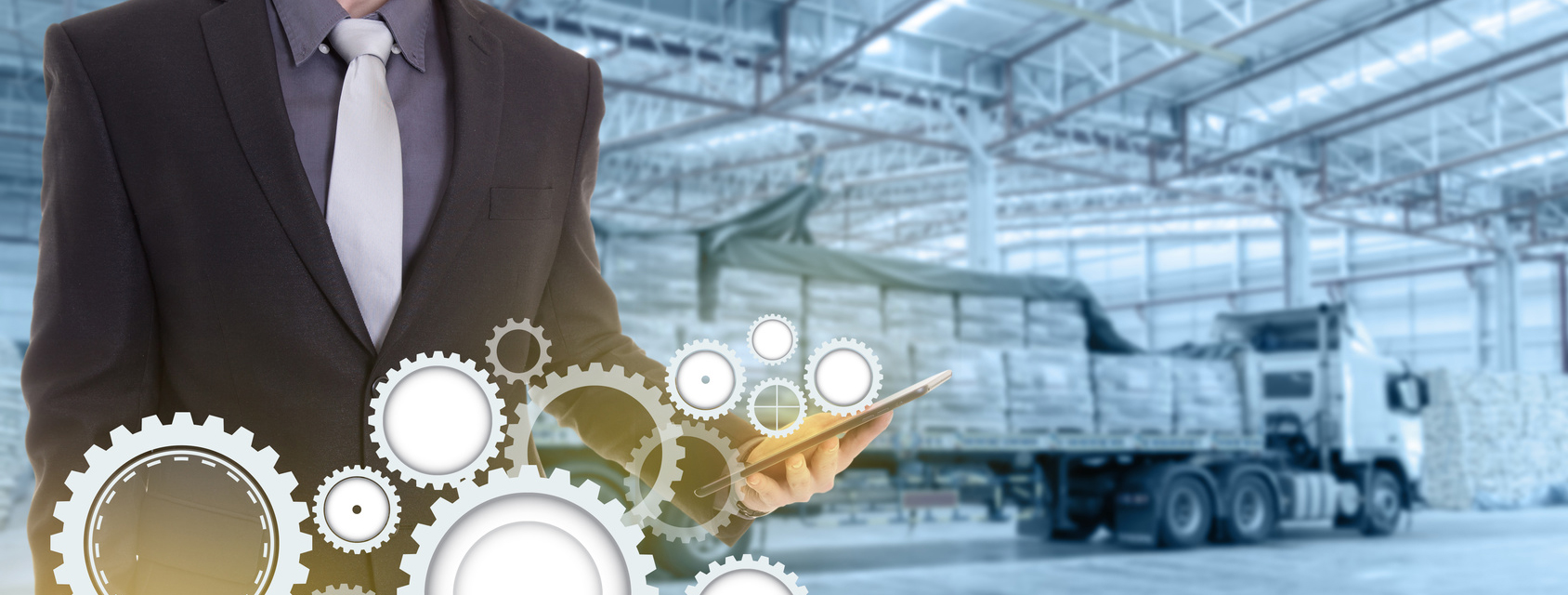 Pre-Packaged or Custom Data Collection Solutions: How to Know which is Right for You