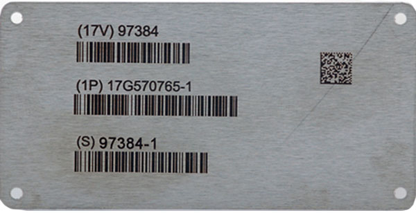 Laser_Etched_Barcodes_on_Stainless_Steel