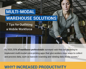 multi-modal-warehouse-solutions
