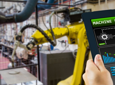 new-realities-of-manufacturing