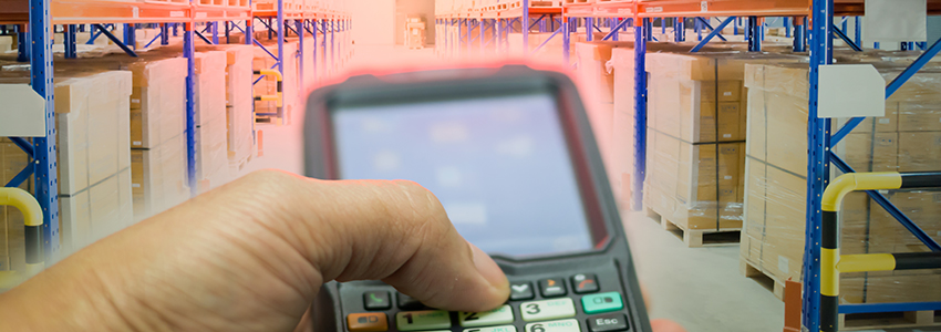 Item-level RFID Technology: A Key Tool in the Supply Chain