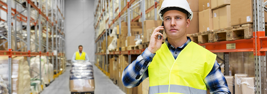 A Complete Manufacturing Solution – Android Devices