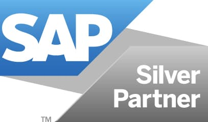 The SMS Group achieves SAP Silver Partner with the launch of Shop Floor Data Collection Mobile Solution