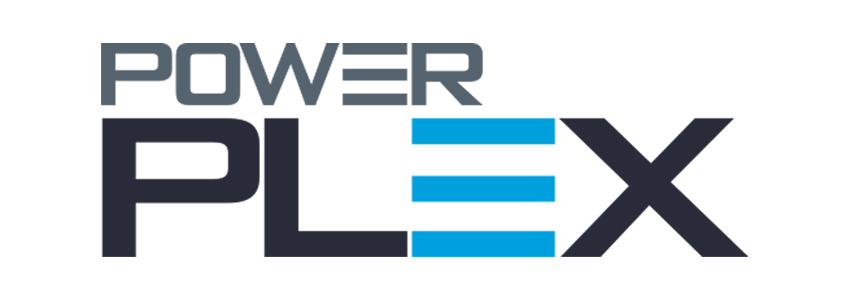SMS Group Sponsors PowerPlex 2019